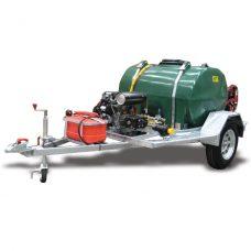 trailer-750-wb-1118